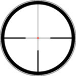 Reticle_4A