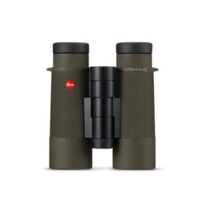 Leica-Ultravid-8x42-HD-Plus-Edition-Safari-binoculars kopie
