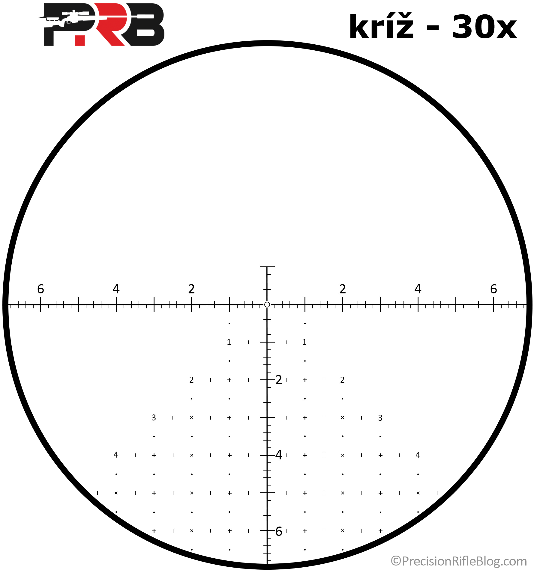 PRB-Reticle-at-30x-Magnification.png