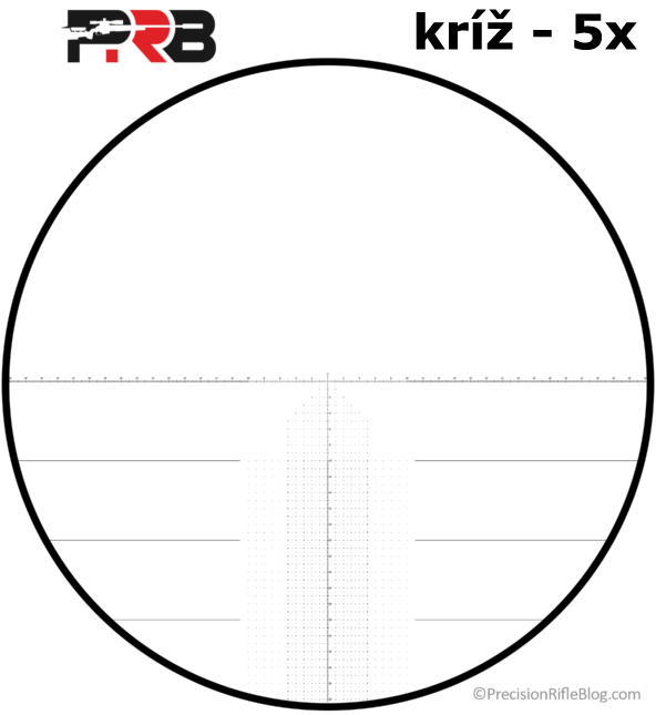 PRB-Reticle-at-5x-Magnification-592x645.